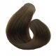 Black Mousse Color DARK BLOND 200ml - farbiaca pena