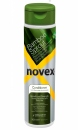 Novex Bamboo Shoot Conditioner 300 ml