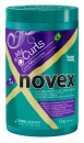 Novex My Curls