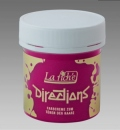 Flamingo Pink 88 ml