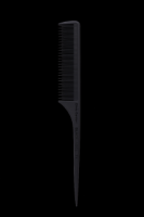 Olivia Garden Comb Black Label