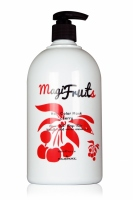 Kléral MagiFruits Hair Mask Cherry