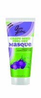 Queen Helene Grape Seed Extract Peel Off Masque 170ml - pleťová maska