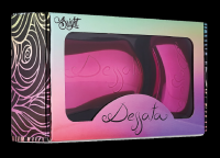 Tangle Dessata Bright Edition Fuchsia