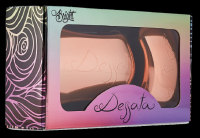 Tangle Dessata Bright Edition Rose Gold