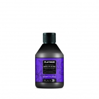 Platinum Shampoo Absolute Blond - Sulphate Free 300ml