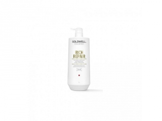 GOLDWELL Dualsenses - Rich Repair Restoring Conditioner 1000 ml