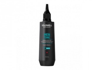 GOLDWELL Dualsenses For Men - Activating Scalp Tonic 125 ml