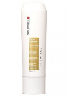 GOLDWELL Dualsenses - Rich Repair Conditioner 200 ml