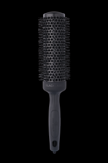 Olivia Garden Thermal Brush Speed XL Black Label